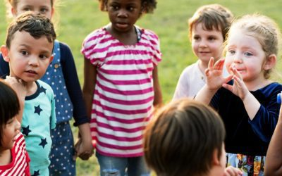 Mindfulness Practices for Children